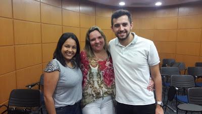 Renovação de PLR na Innova beneficia 16 trabalhadores de TI em São Paulo