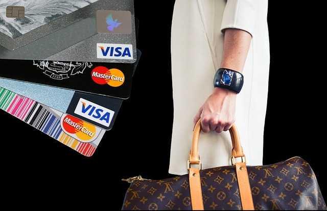 บัตรเครดิต Citi M VISA Reward สมัครยากไหม