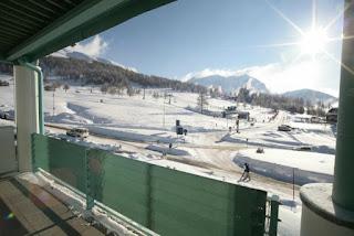 villaggio-olimpico-snow-break-poracci-in-viaggio