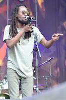 consciousness raising, reggae revivalist, new roots,