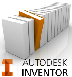 From the Trenches with Autodesk Inventor: Part Modeling