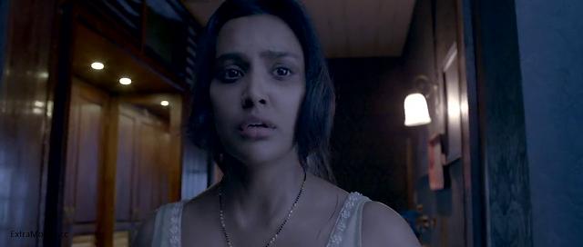 Ezra 2017 full movie download in hindi hd free