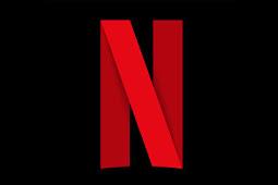 Netflix'ten Uygun Fiyatlı Paket !