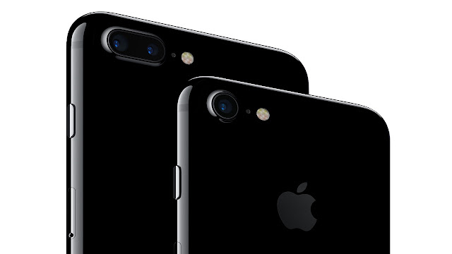 apple-iphone7 The best and worst of the iPhone 7 and 7 Plus Apps
