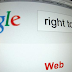 "Droit à l'oubli : Google va entamer le ""Right To Be Forgotten Tour"""