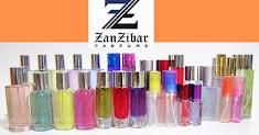 Parfum Refill Bandungminyak Wangi Perfume Inspiredparfum Isi Ulang