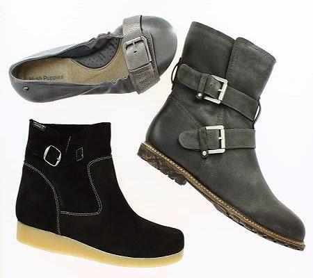 Tailles Chaussures Femmes Grandes Pour lKuF15TJc3