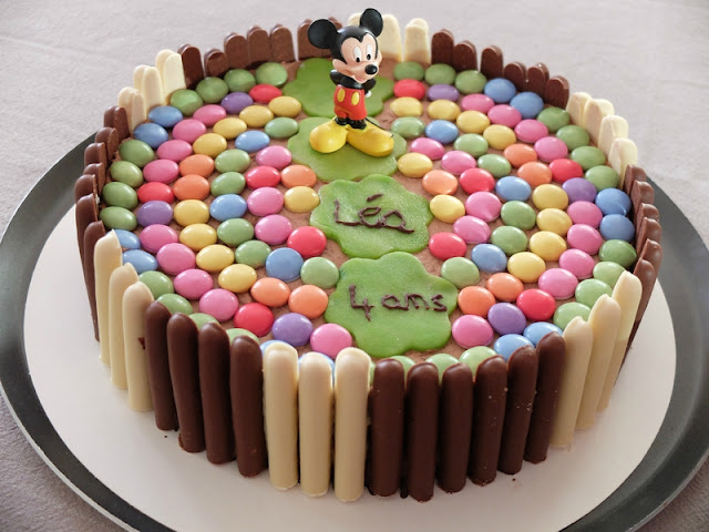 a beautiful cake for birthday cake birthday animation cake birthday arsenal cake birthday asda cake birthday avengers cake for a birthday cake for a birthday boy cake for a birthday girl cake for birthday and christening cake ideas for adults birthday make a cake for birthday