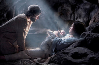 Alguns Milagres Do Natal