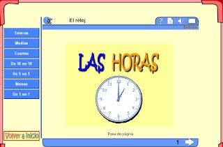 https://capitaneducacion.blogspot.com.es/2016/03/3-primaria-mates-las-horas.html