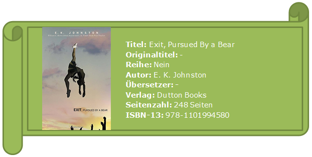 https://www.goodreads.com/book/show/25528801-exit-pursued-by-a-bear