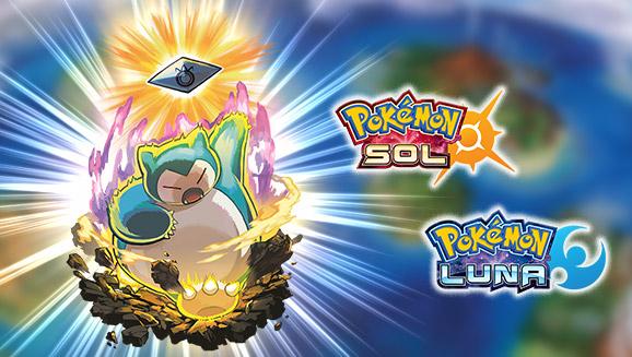 ¡Aprende a eclosionar huevos en Pokémon Sol y Pokémon Luna en 1 minuto!