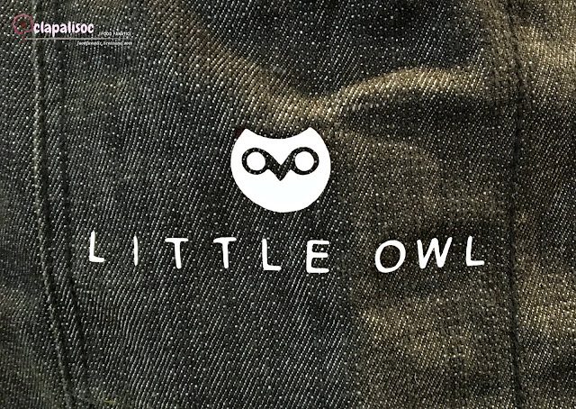 Little Owl Cafe PH