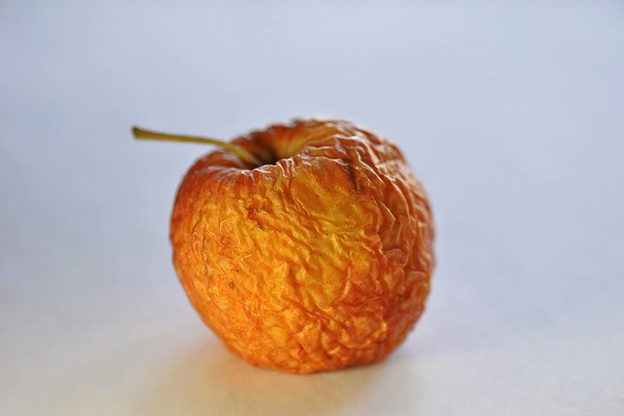 Tindomerel Joyeux Anniversaire Vieille Pomme