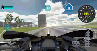 LINK DOWNLOAD GAME Motorcycle Driving 3D 1.4.0 FOR ANDROID CLUBBIT
