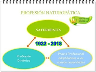 naturopatiaprofesion2.JPG