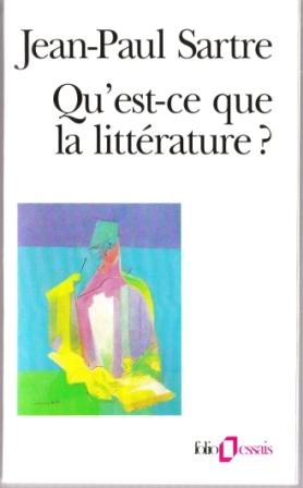 pensées citations recueil pdf