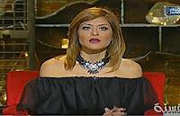 برنامج نفسنة 16-1-2017 إنتصار و بدرية و هيدى - القاهرة و الناس