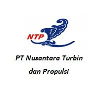 Lowongan PT. Nusantara Turbindan Propulsi (BUMN)