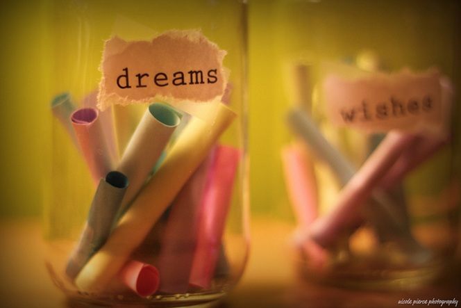 Annieland What S In Your Dream Jar