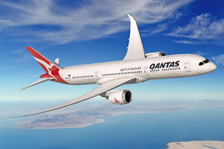 Best Airlines of the world, Most luxury Airlines of the world
