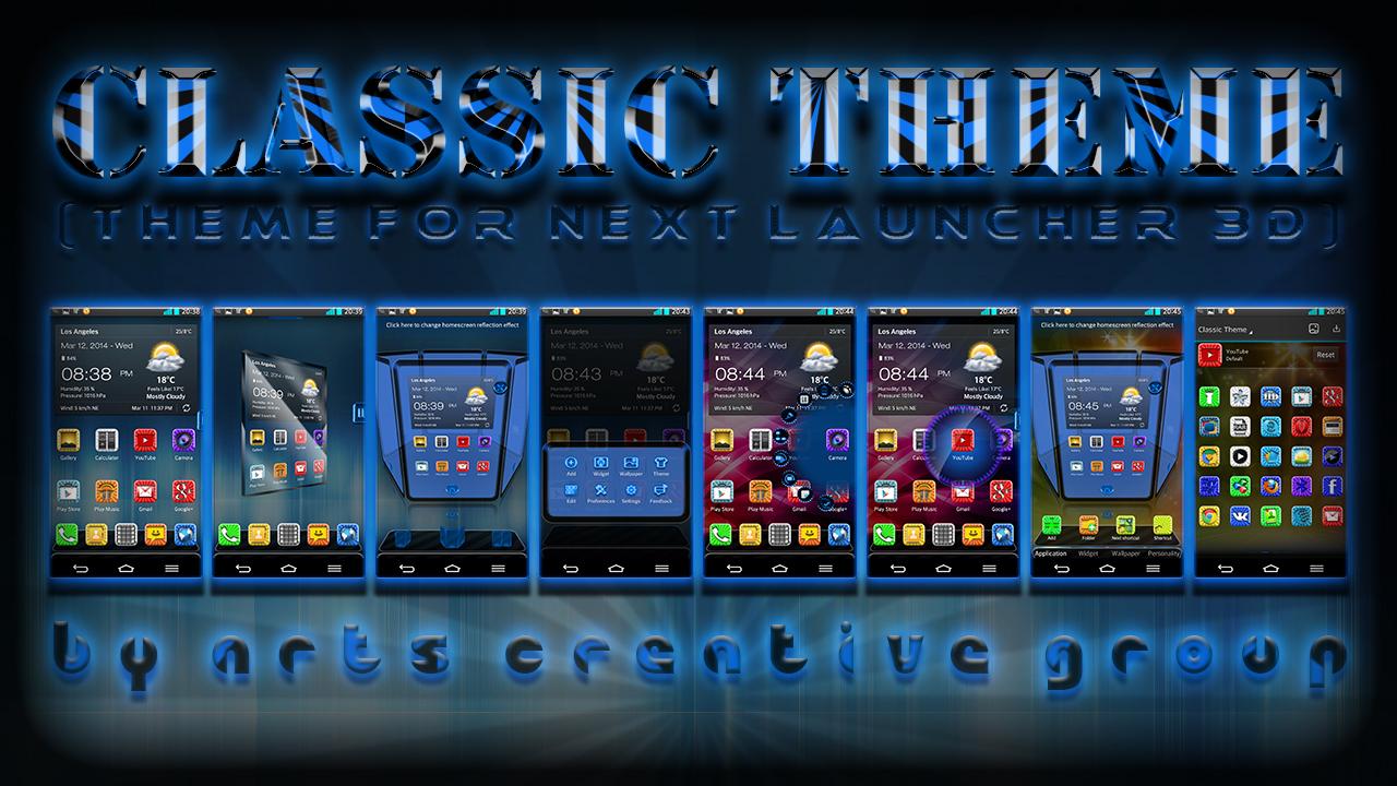Next_Launcher_Theme_Classic2D.png