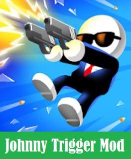 Dalam game Johnny Trigger kamu membutuhkan yang namanya uang untuk membeli karakter dan senjata baru. Download Johnny Mod Apk terbaru versi 1.5.0 2020 dengan uang tak terbatas / unlimited money.