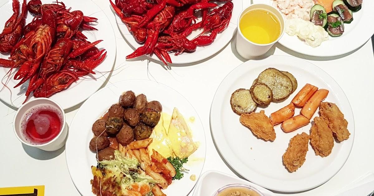 Good Food Voucher Sydney Restaurants