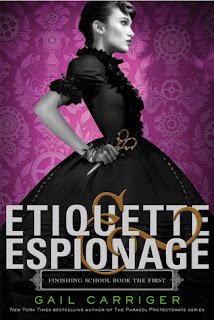 https://www.goodreads.com/book/show/10874177-etiquette-espionage