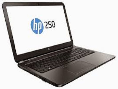 Image HP 250 G3 Notebook Driver