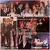 Estos son los ganadores de los Premios TVyNOVELAS Colombia 2018