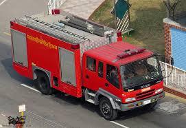 AP FIRE SERVICES RECRUITMENT 2019 - Studygyan24