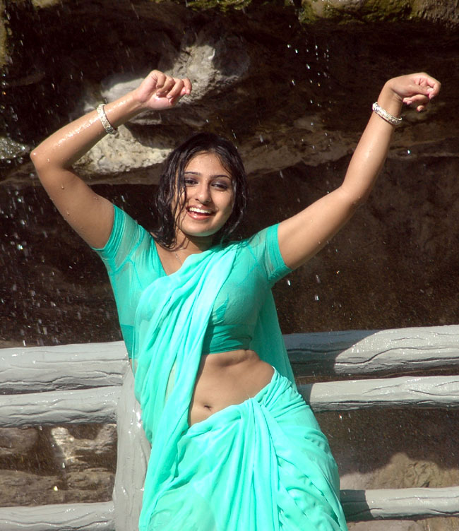 Tamil Pengal Malayalam Hot Aunty Photo Gallery Saree Navel -3321