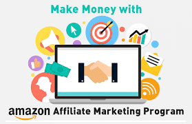 How to create Free Amazon Affiliate Website in 10 minutes?