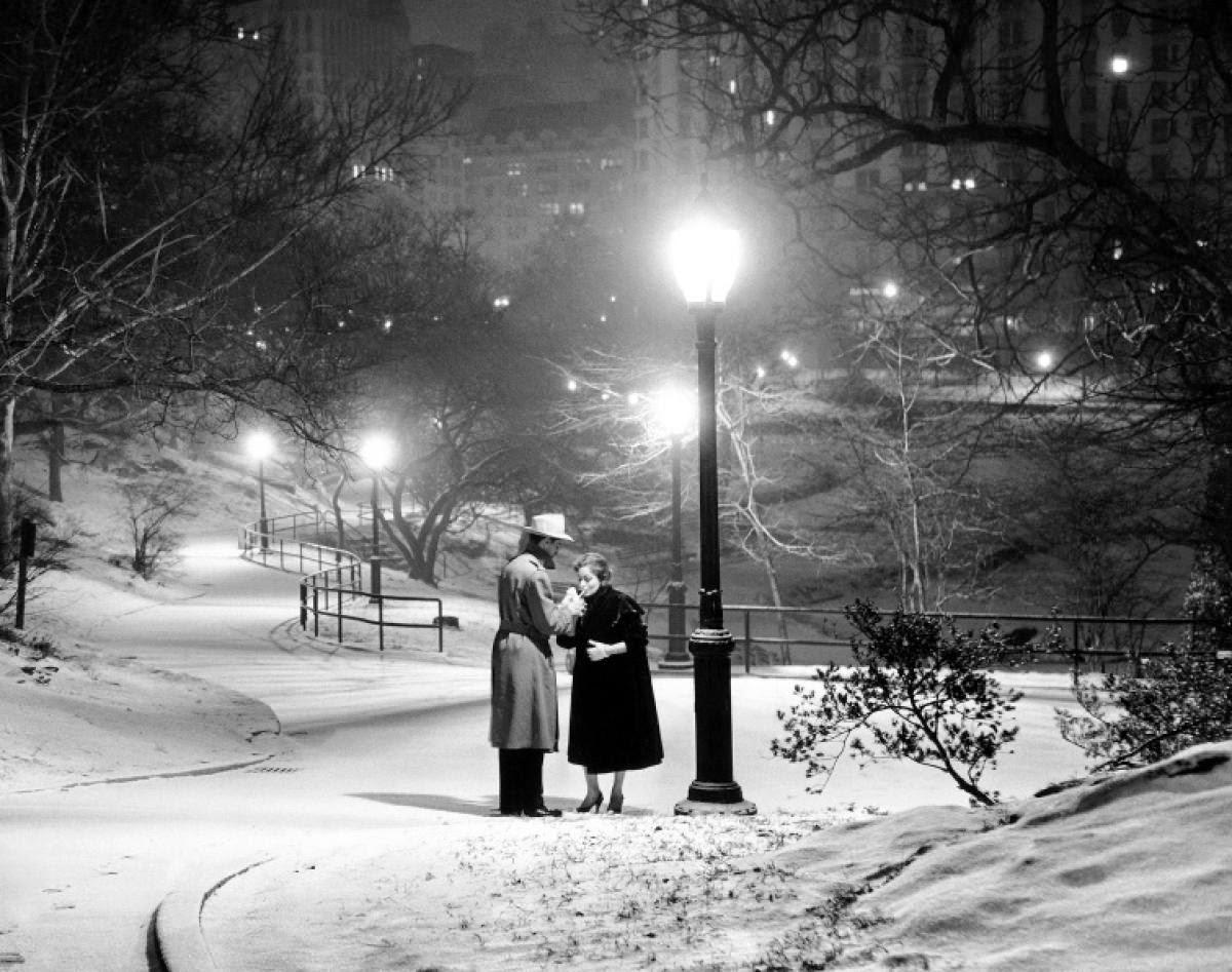 Kulturna citanka New-York-City-Winter-Iphone-Wallpapers
