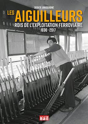 https://www.laviedurail.com/bonnes-feuilles/document-aiguilleurs-rois-de-lexploitation-ferroviaire-1830-2017/