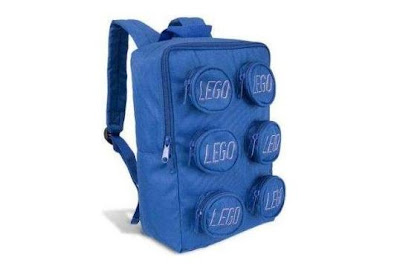 Creative Backpacks and Cool Backpack Designs (15) 5