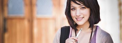 Keistimewaan Mengikuti Kursus Gmat Online Di Edupac