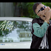 VIDEO | B GWAY - NA STAY | Download Mp4