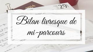 http://lecoindelasouris.blogspot.com/2018/07/tag-bilan-livresque-de-mi-parcours.html