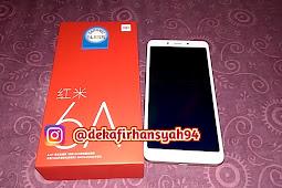 Redmi pisah dengan Xiaomi