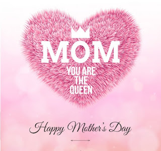 "<img src=""http://www.sweetwhatsappstatus.in/photo.jpg"" alt=""Mother's Day Wallpaper HD Images Whatsapp DPs""/>"