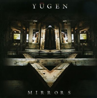 Yugen - Mirrors
