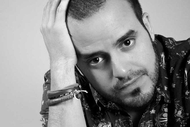Letra de La talla de tus vaqueros - Diego Ojeda - Canciones de amor