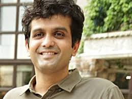 Amit Masurkar Family Wife Son Daughter Father Mother Age Height Biography Profile Wedding Photos