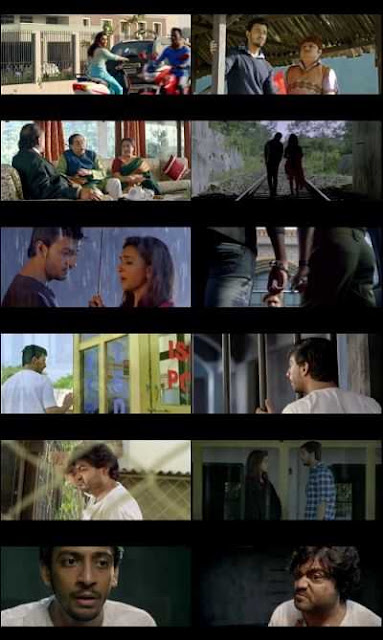 Bengali 300MB Movie Download