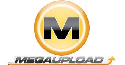 Vuelve Megaupload luego de 5 años cerrado