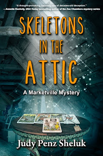 http://www.imajinbooks.com/skeletons-in-the-attic