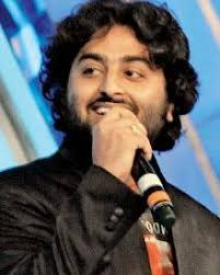 Arijit Singh, Biography, Profile, Age, Biodata, Family , Wife, Son, Daughter, Father, Mother, Children, Marriage Photos.