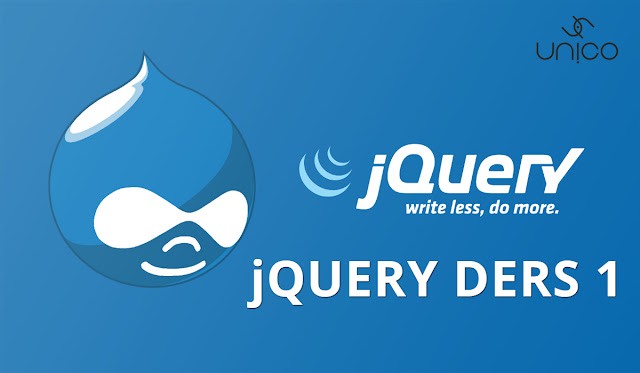 jquery selection